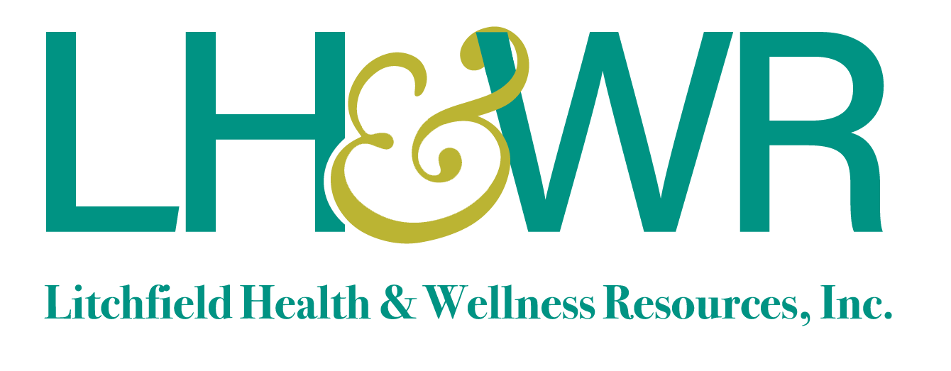 Litchfield Health and Wellness Resources